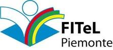 Sito Ufficiale - FITeL Piemonte